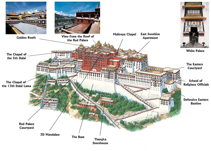 where is the white house located on map with Potala Palace on Central Time furthermore Sydney Opera House as well 9507729457 additionally 9641299964 moreover Old Quarter.