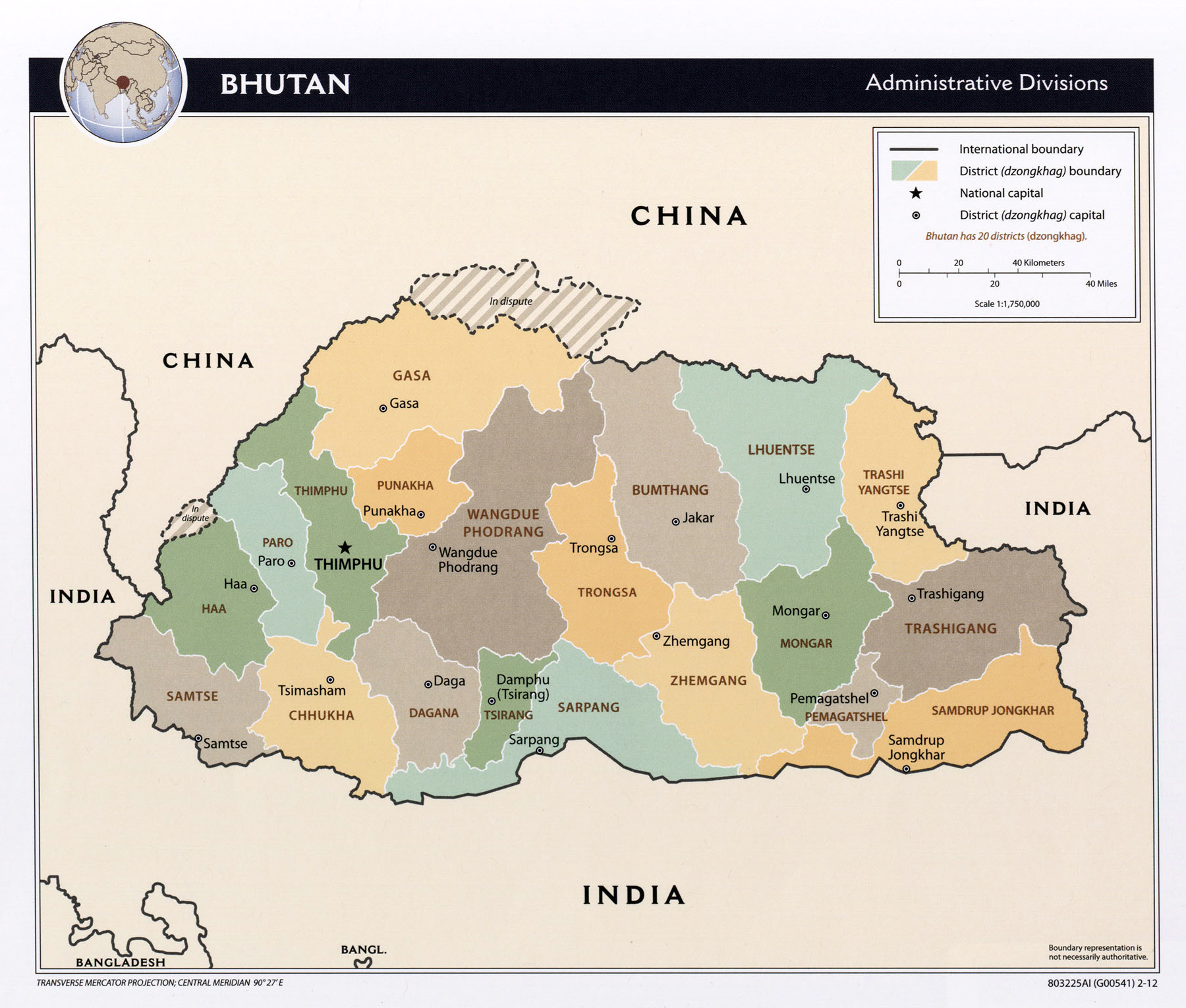 Bhutan Maps, Bhutan on World Map, Bhutan Location, Political ... on map of chile, united states of america, map of india, map of peru, map of sri lanka, map of japan, map of nepal, map of myanmar, map of k2, jetsun pema, map of china, map of middle east, map of iraq, map of singapore, map of tibet, south asia, sri lanka, map of brunei, map of philippines, map of liechtenstein, map of bangladesh, map of turkey, map of himalayas, map of asia,