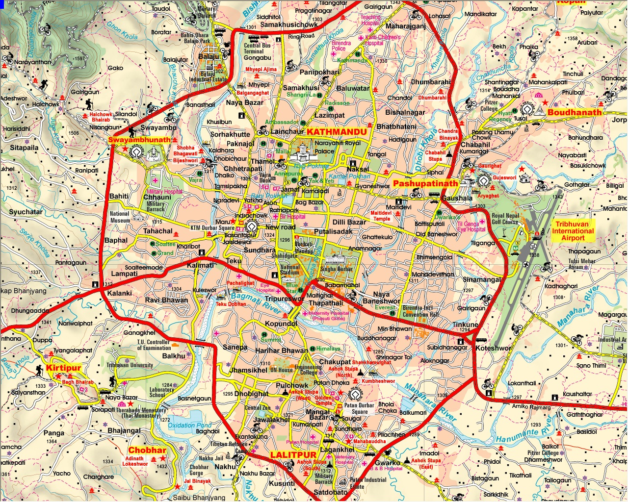 Kathmandu-detailed-city-map.jpg