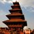 Bhaktapur Travel Guide