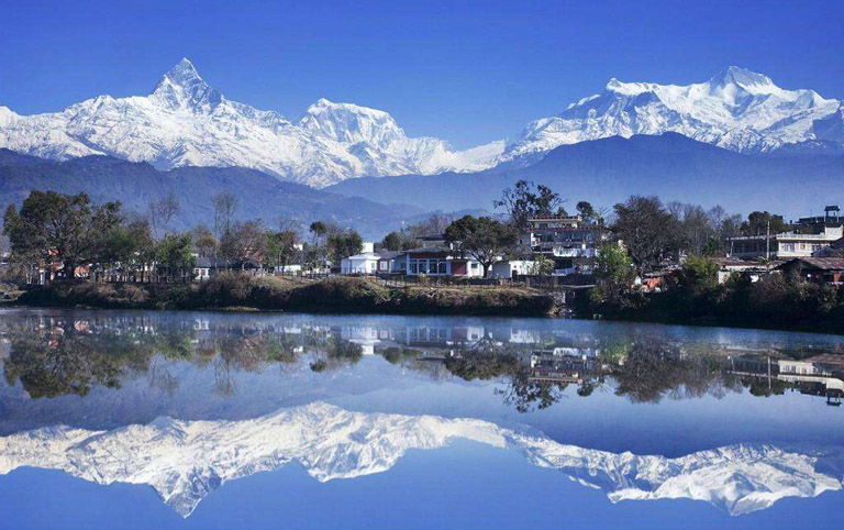 Nepal Travel Guide and Tips 2020/2021