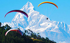 Most Useful Pokhara Travel Info and Tips