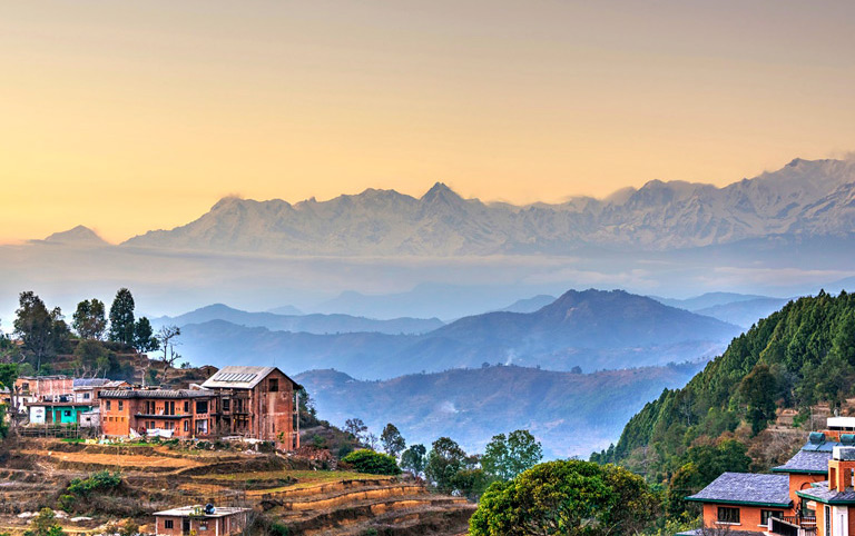 Nepal Things to Do 2020