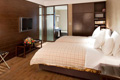 Superior Twin Room of Four Points by Sheraton Lhasa