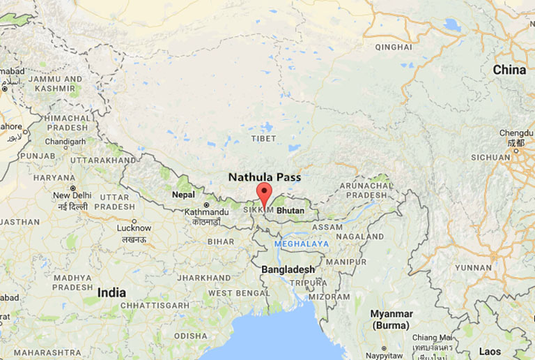 Tibet Visas & Permits for Indians  Entry Visas for Indians