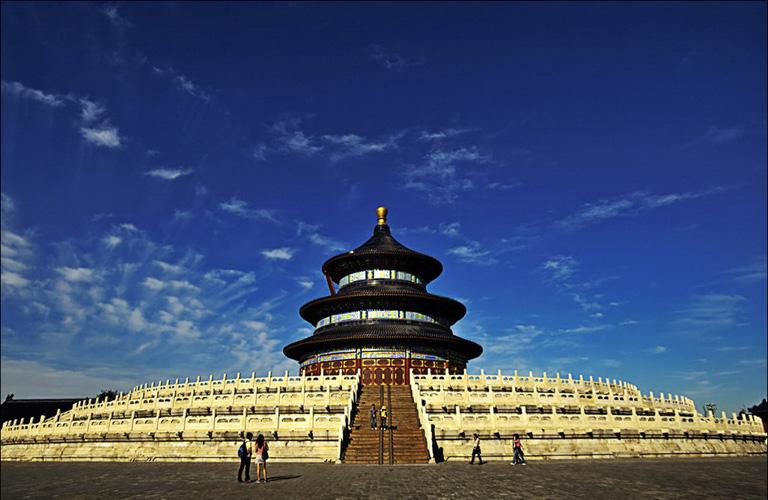 Tibet Trip Tibet Vacation Packages Best Tibet Tours - Tibet tours