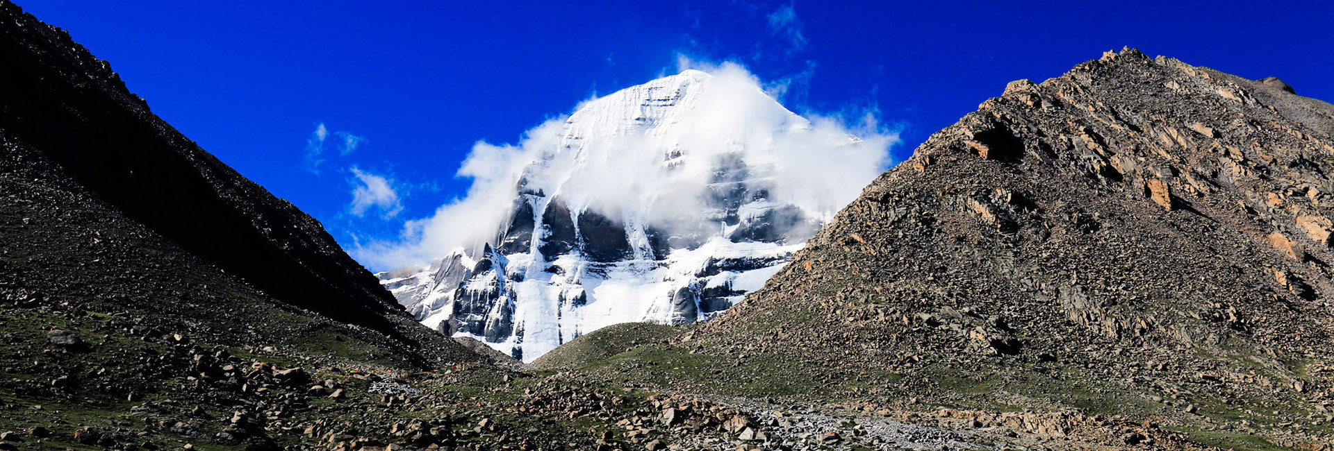 Mount Kailash Tours and Travel