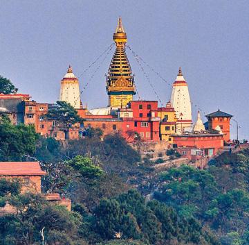 Himalaya Tour Packages Price