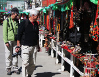 15 Days Best China & Tibet Tour with Yangtze River Cruise