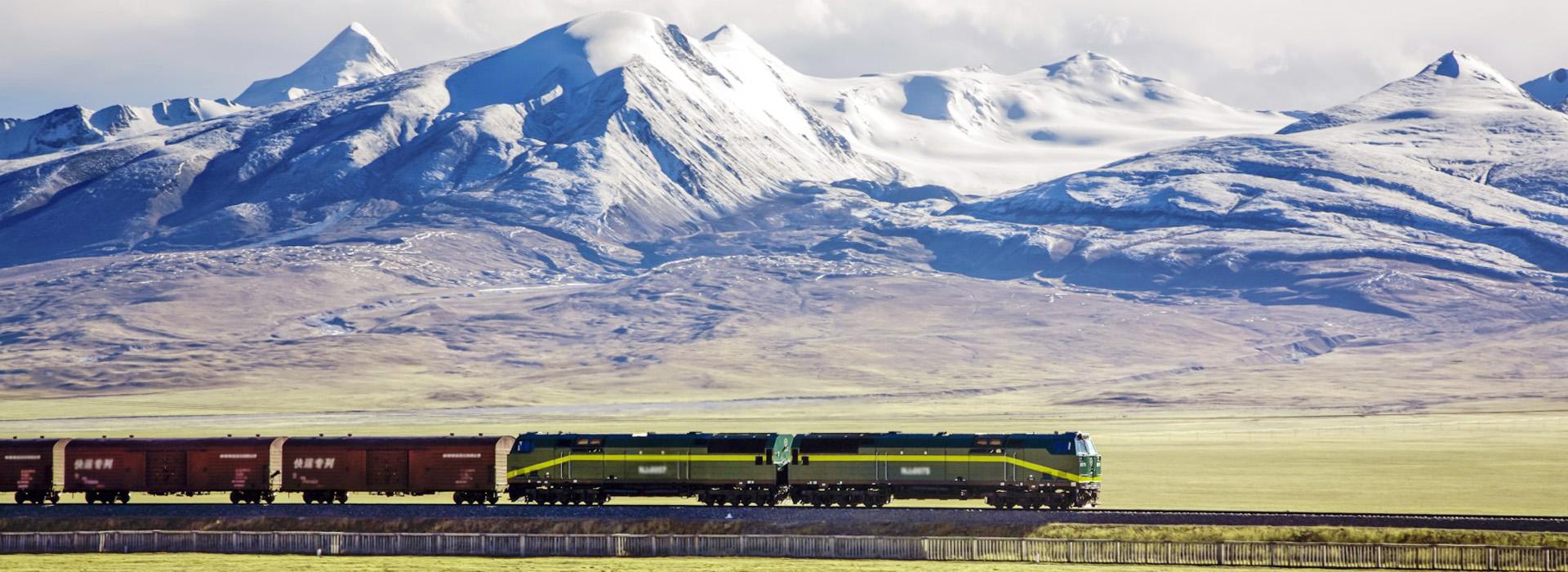 Kết quả hình ảnh cho tibet train