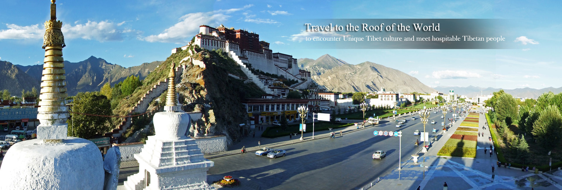 Discussion on this topic: How to Plan a Trip to Tibet, how-to-plan-a-trip-to-tibet/