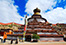 Tibet Discovery Tours
