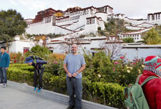 Lhasa Photos - shared by our customers