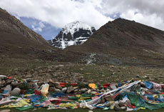 Mount Kailash Photos - shared by our customers