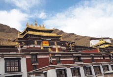 Mount Shigatse Photos - shared by our customers